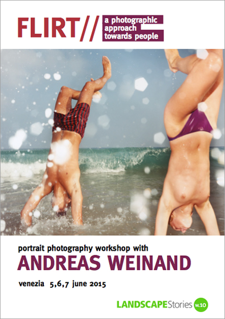 09_ws_andreas_weinand_cornice