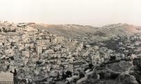 002 VincenzoCastella - #10292 Jerusalem – 2007