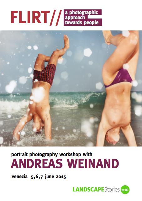flirt_workshop_andreas_weynand_landscape_stories