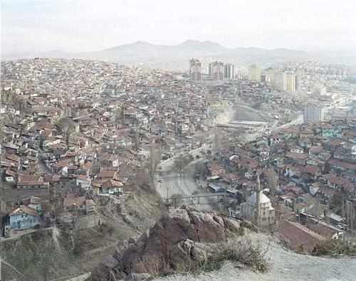 _low_Domingo Milella Ankara, Turkey, 2007