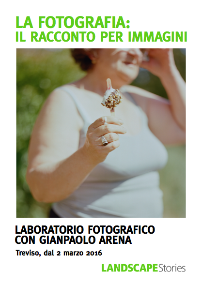 laboratori_fotografico_gianpaolo_arena