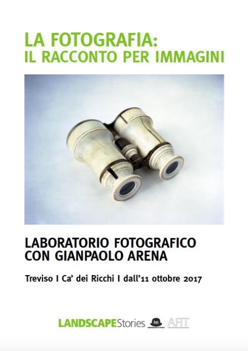 laboratorio_fotografico_arena_treviso_cadeircchi_tra