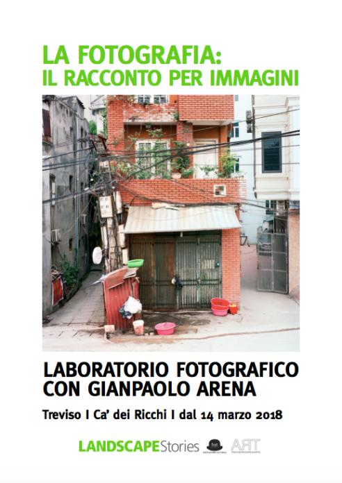 laboratorio-fotografico-arena-treviso-landscape-stories-OK