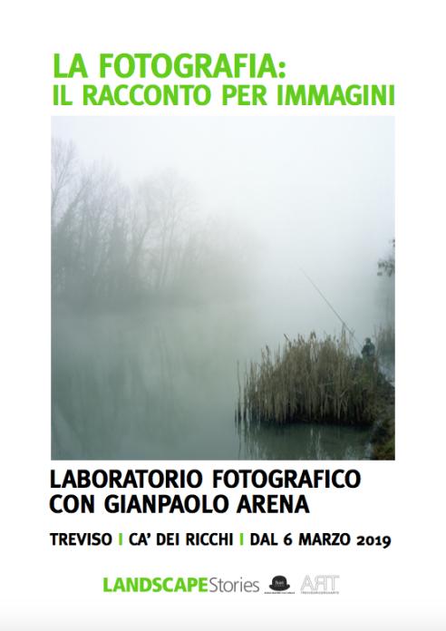 laboratorio-fotografico-arena-landscape-stories-marzo2019